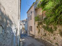 maison à vendre à PUY L EVEQUE, Lot, Midi_Pyrenees, avec Leggett Immobilier