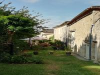 French property for sale in GENSAC, Gironde - €899,000 - photo 2