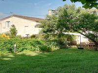 French property for sale in GENSAC, Gironde - €899,000 - photo 3