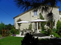 French property for sale in GENSAC, Gironde - €899,000 - photo 4