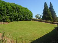 French property for sale in ESPAGNAC, Correze - €214,000 - photo 5