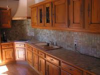 French property for sale in ESPAGNAC, Correze - €214,000 - photo 6