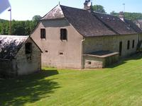 French property, houses and homes for sale inESPAGNACCorreze Limousin