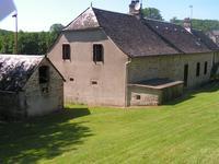 French property for sale in ESPAGNAC, Correze - €214,000 - photo 4