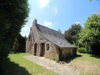 Maison à vendre à LA ROUAUDIERE en Mayenne - photo 8