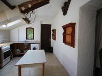 Maison à vendre à LA ROUAUDIERE en Mayenne - photo 4