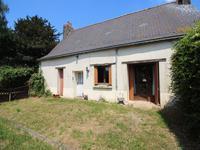 Maison à vendre à LA ROUAUDIERE en Mayenne - photo 1