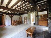 Maison à vendre à LA ROUAUDIERE en Mayenne - photo 2