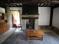Maison à vendre à LA ROUAUDIERE en Mayenne - photo 3