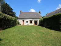 Maison à vendre à LA ROUAUDIERE en Mayenne - photo 5