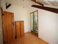 Maison à vendre à LA ROUAUDIERE en Mayenne - photo 7