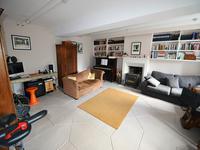Maison à vendre à CHERONNAC en Haute Vienne - photo 3