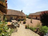 French property for sale in CHERONNAC, Haute Vienne - €159,500 - photo 9