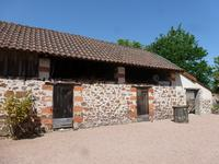 Maison à vendre à CHERONNAC en Haute Vienne - photo 9