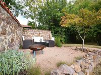 Maison à vendre à CHERONNAC en Haute Vienne - photo 5