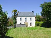 French property, houses and homes for sale inST GUENCotes_d_Armor Brittany