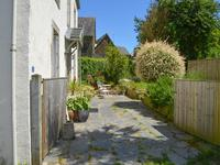 French property for sale in ST GUEN, Cotes d Armor - €125,190 - photo 8