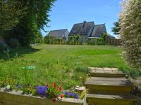 French property for sale in ST GUEN, Cotes d Armor - €125,190 - photo 9