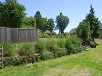 French property for sale in ST GUEN, Cotes d Armor - €125,190 - photo 10