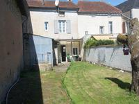 French property for sale in MOUSSAC, Vienne - €63,950 - photo 6