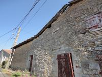 French property, houses and homes for sale inBEAULIEU SUR SONNETTECharente Poitou_Charentes
