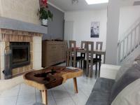 Maison à vendre à BORDEAUX en Gironde - photo 2