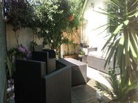 Maison à vendre à BORDEAUX en Gironde - photo 1