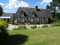 French property, houses and homes for sale inMONTFORT SUR RISLEEure Higher_Normandy