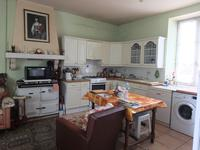 French property for sale in GUENOUVRY, Loire Atlantique - €204,400 - photo 3