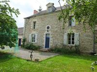 French property for sale in GUENOUVRY, Loire Atlantique - €204,400 - photo 1