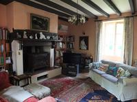 French property for sale in GUENOUVRY, Loire Atlantique - €204,400 - photo 2