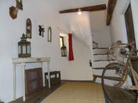 French property for sale in BRIANCON, Hautes Alpes - €310,000 - photo 4