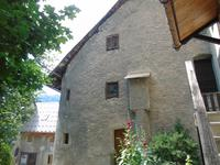 French property, houses and homes for sale inBRIANCONHautes_Alpes Provence_Cote_d_Azur