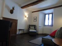 French property for sale in BRIANCON, Hautes Alpes - €310,000 - photo 3