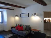 French property for sale in BRIANCON, Hautes Alpes - €310,000 - photo 5