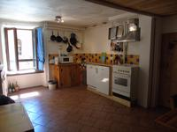 French property for sale in BRIANCON, Hautes Alpes - €310,000 - photo 6
