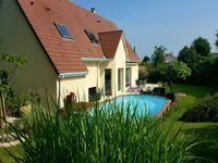 French property, houses and homes for sale inMONTREUILPas_de_Calais Nord_Pas_de_Calais
