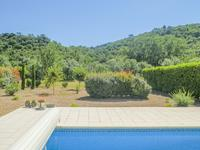 French property for sale in BEDARIEUX, Herault - €220,000 - photo 10
