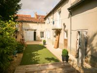 French property, houses and homes for sale inMONTMORILLONVienne Poitou_Charentes