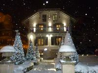 French property for sale in SAMOENS, Haute Savoie - €1,650,000 - photo 2