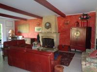 French property for sale in LES ARTIGUES DE LUSSAC, Gironde - €424,000 - photo 5