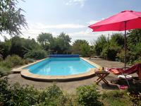 French property for sale in LES ARTIGUES DE LUSSAC, Gironde - €424,000 - photo 2