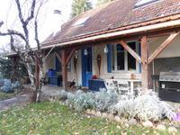 maison à vendre à UZECH, Lot, Midi_Pyrenees, avec Leggett Immobilier
