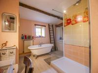 French property for sale in LA CHAUSSEE, Vienne - €183,600 - photo 5