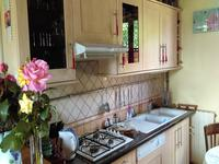 French property for sale in LA CHAUSSEE, Vienne - €183,600 - photo 4