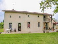 French property for sale in LA CHAUSSEE, Vienne - €183,600 - photo 2