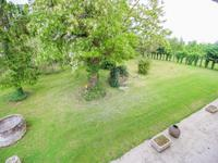 French property for sale in LA CHAUSSEE, Vienne - €183,600 - photo 7