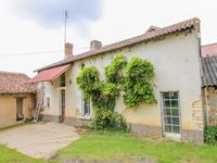 French property for sale in LA CHAUSSEE, Vienne - €183,600 - photo 9