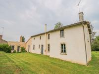 French property for sale in LA CHAUSSEE, Vienne - €183,600 - photo 10