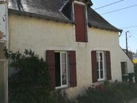 French property, houses and homes for sale in ANGERS Maine_et_Loire Pays_de_la_Loire